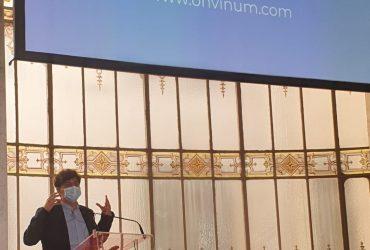 OnVinum, una herramienta que conecta a bodegas y compradores